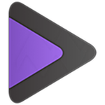 万兴视频转换器破解版下载-UniConverter(万兴视频转换器)v12.0.4.6免安装激活版