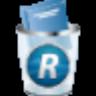 Revo Uninstaller Pro破解版(软件卸载工具)v4.3.3 中文已激活版