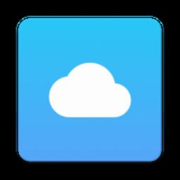 超级度盘v1.2.9v2 安卓无限制版
