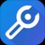 全能工具箱v8.1.6.1.1 安卓版