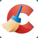 CCleaner(垃圾清理)v5.30 安卓去广告解锁专业版