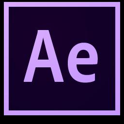 Adobe After Effects(影视特效合成软件)v18.4免激活版