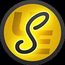 IDM UEStudio(文本代码编辑器)v28.10.0.18 中文版