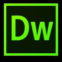 Adobe Dreamweaver CC破解版(网页设计工具)v2020 20.2.0 中文免费版