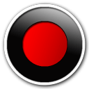 Bandicam(班迪录屏)v5.0.2 免费版