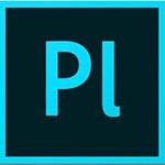 Adobe Prelude 2021 v10.1.0.92 已激活版