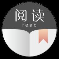 阅读v3.20.112422 安卓版