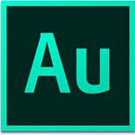 Adobe Audition破解版2020(音频处理软件)v13.0.10.32 已激活版
