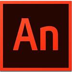 Adobe Animate(动画制作)v2021.21.0.8 已激活版