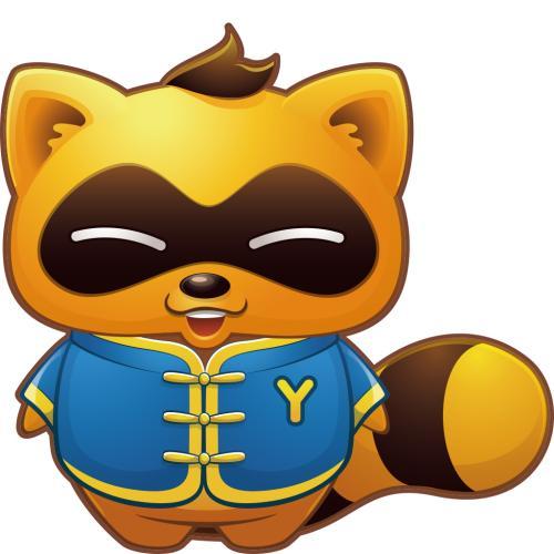 YY语音(歪歪语音)v8.68 免安装去广告版