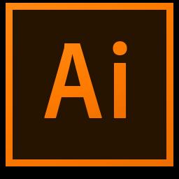 illustrator(矢量图像处理软件)2020v24.2.3.521 已激活版