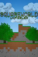 《非像素方块世界》免安装中文版