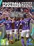 足球经理2020修改器下载-足球经理2020修改器 +7 免费版[Epic]