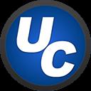 IDM UltraCompare 21.20.0.34 x64 中文免费版