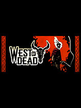 《死亡西部》免安装中文版