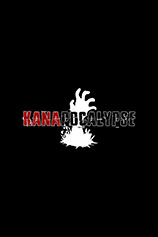 《kanapocalypse》免安装中文版