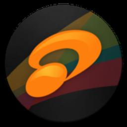 jetAudio+(视频播放器)v10.5.0 安卓版