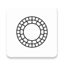 VSCO(解锁全部滤镜)v196 安卓无限制版