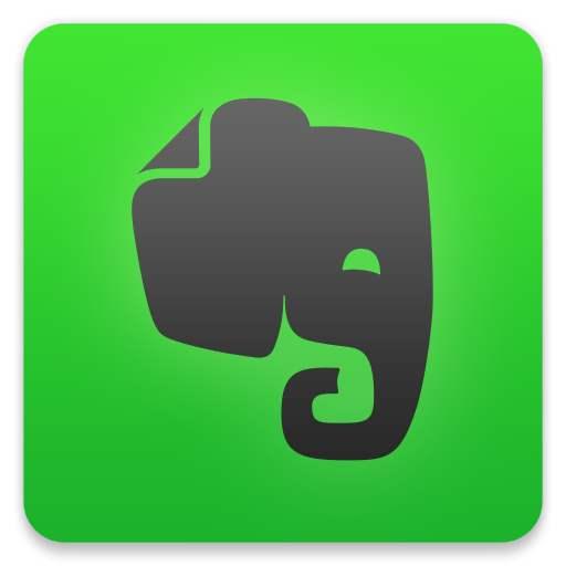 Evernote印象笔记下载-Evernote(个人知识管理软件)v6.25.1.9091免安装版