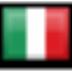 IDM Patch(IDM产品破解补丁)v6.0 免费版