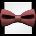 BowPad(文本编辑器)v2.8 免费版