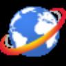 SmartFTP破解版下载-SmartFTP(FTP客户端工具)9.0.2769.0中文免费版