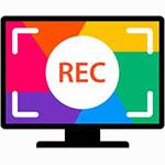 Movavi Screen Recorder(屏幕录像)v22.0 免费版