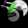 Tipard DVD Cloner破解版(DVD影碟克隆软件)v6.2.36 中文免费版