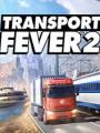 疯狂运输2破解版下载-《疯狂运输2》免安装简体中文版
