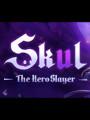 Skul英雄杀手破解版下载-《Skul英雄杀手》免安装中文版