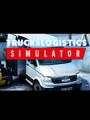 卡车和物流模拟器破解版下载-《卡车和物流模拟器》免安装中文版