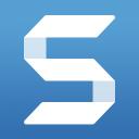 Snagit破解版下载-TechSmith Snagit(屏幕捕获工具)v2020.1.3.5968汉化免费版