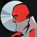 IsoBuster破解版下载-IsoBuster(镜像数据抓取和恢复工具)v4.6 商业免费版