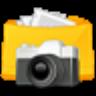 Snap2HTML(文件夹快照创建工具)v2.14汉化免费版