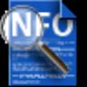 NFOPad(文本编辑器)v1.75 单文件版