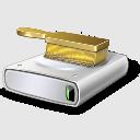 USBOblivion下载-USBOblivion(USB痕迹清除器)v1.12.2 汉化免费版