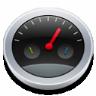 SpeedyFox(浏览器优化工具)v2.0.30.155 去广告版