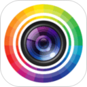 相片大师(PhotoDirector)v13.6.0 安卓解锁版