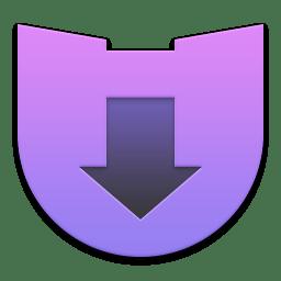 Downie for Mac(视频下载)v4.3.5免费版