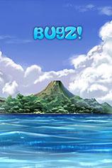 《Bugz》免安装中文版