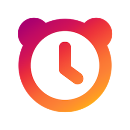 Alarmy使命闹钟v44.16.3 安卓版