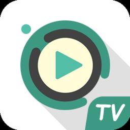 极光影院TV(全网影视免费看)v2.1.4 安卓版