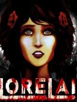 《Lorelai》免安装中文版