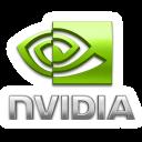 nVIDIA GeForce Game Ready Driver(英伟达游戏显卡驱动)v451.48 x64位版
