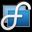 DisplayFusion Pro 9.71 中文免费版