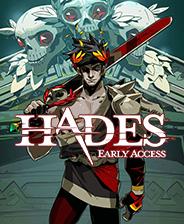 哈迪斯地狱之战修改器 +15 免费版