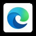 Microsoft Edge浏览器v45.06.4.5042 安卓版