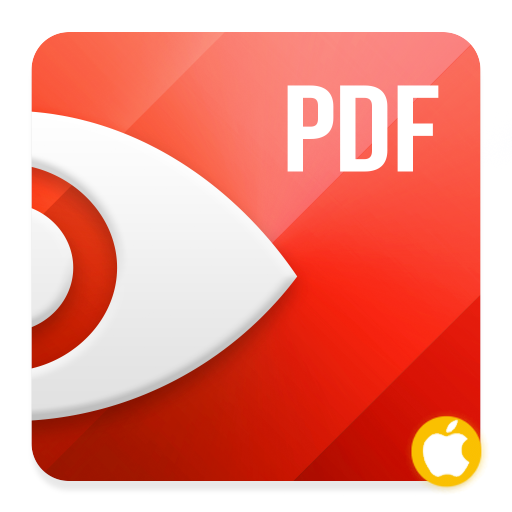 PDF Expert for Mac v2.5.9 中文免费版