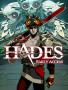 哈迪斯地狱之战修改器下载-哈迪斯地狱之战修改器 +15 免费版