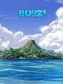 Bugz破解版下载-《Bugz》免安装中文版